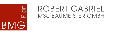 Baumeister ROBERT GABRIEL